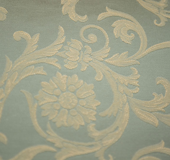"""VENICE 5  57% COTTO/47% POLY              108"""" & 54"""" WIDE                  ITALY"""