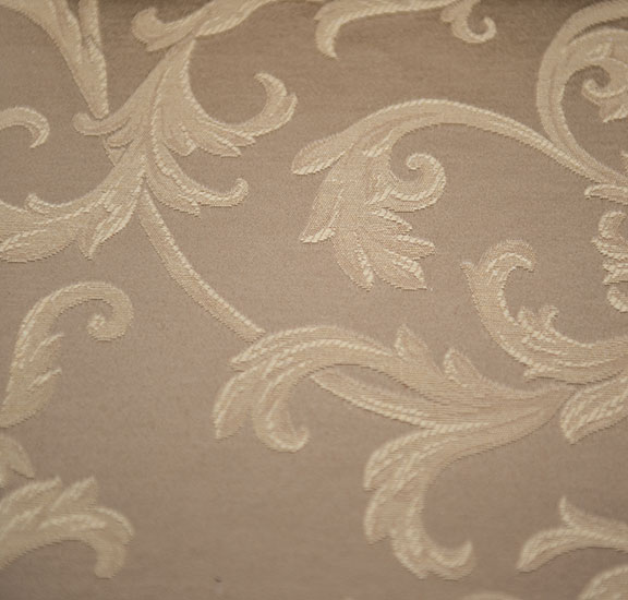 """VENICE 21  57% COTTO/47% POLY              108"""" & 54"""" WIDE                  ITALY"""
