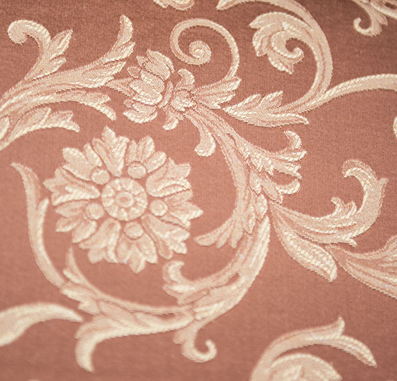"""VENICE 25  57% COTTO/47% POLY              108"""" & 54"""" WIDE                  ITALY"""