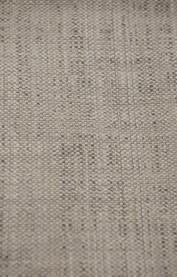 "ROSSINI   17                 65%COTTON/35%POLY   UPHOLSTERY&                   54""  WIDE   DECORATION                 MADE IN ITALY"