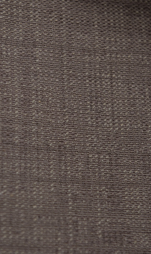 "ROSSINI   8                65%COTTON/35%POLY   UPHOLSTERY&                   54""  WIDE   DECORATION                 MADE IN ITALY"