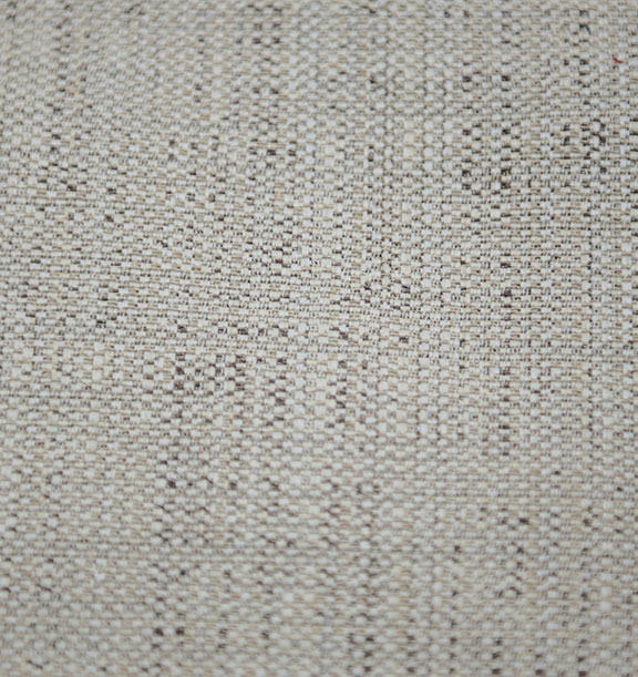 "ROSSINI   6                65%COTTON/35%POLY   UPHOLSTERY&                   54""  WIDE   DECORATION                 MADE IN ITALY"
