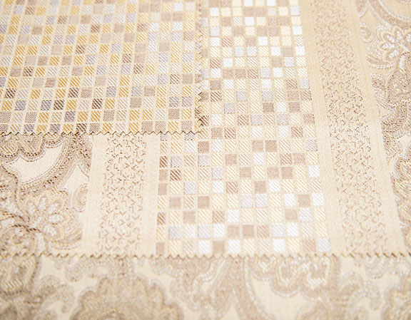 """FLORANCE IVORY   54"""" WIDE                       ITALY"""