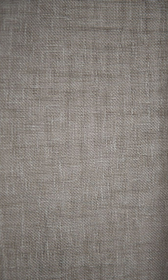 "63006   LINEN            100% POLYESTER                                       LINEN TEXTURE                                       118"" WIDE - WASHABLE"