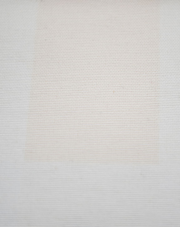 "FRESH   #3/IVORY   52%COTTON/48%POLY                                      54""  OR 108"" WIDE                                       MADE IN ITALY"