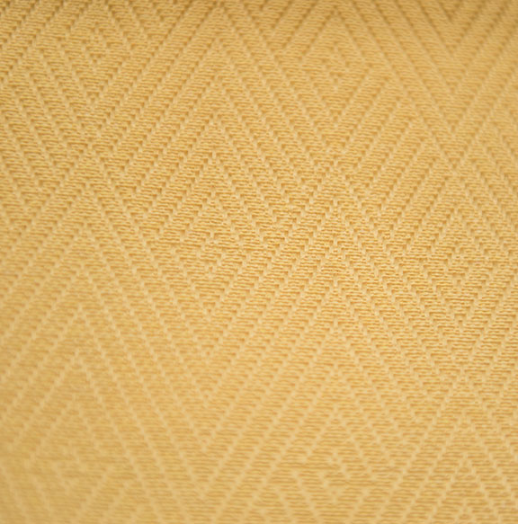 "FRESH   #16             52%COTTON/48%POLY                                    54""  OR 108"" WIDE                                     MADE IN ITALY"