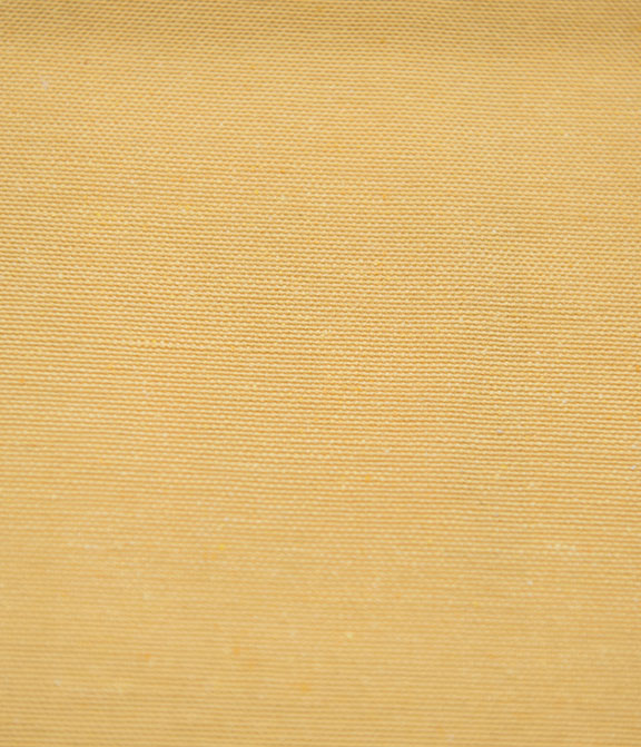 "FRESH   #17/YELLOW   52%COTTON/48%POLY                                         54""  OR 108"" WIDE                                           MADE IN ITALY"