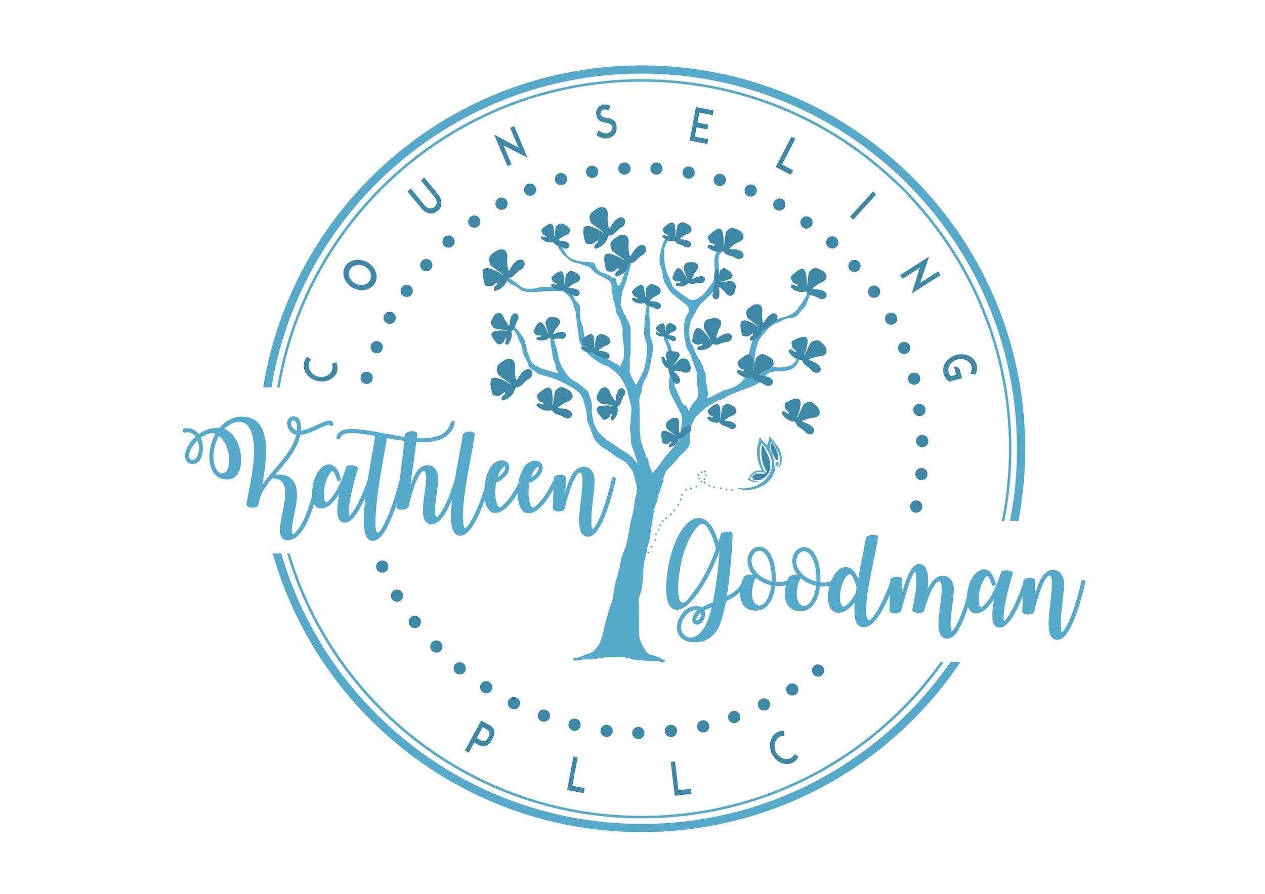 winner logo.jpg