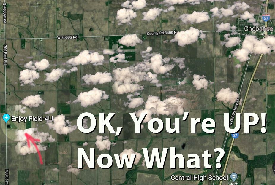 Enjoy -Chebanse w Clouds - OK you're UP arrow Enjoy.jpg