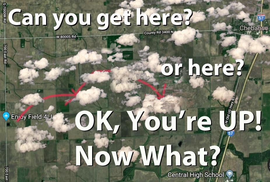 Enjoy -Chebanse w Clouds - OK you're up can u 3.jpg