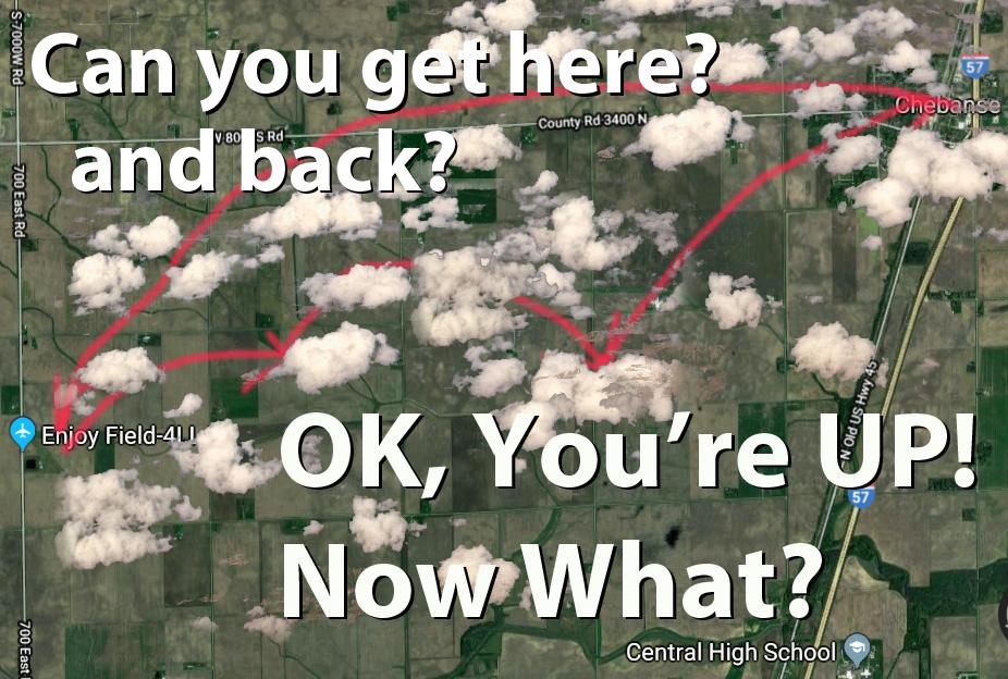 Enjoy -Chebanse w Clouds - OK you're up can u 5.jpg