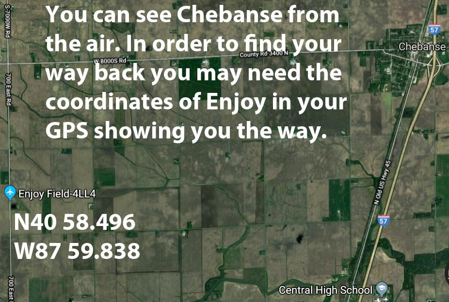 Enjoy -Chebanse wText.jpg