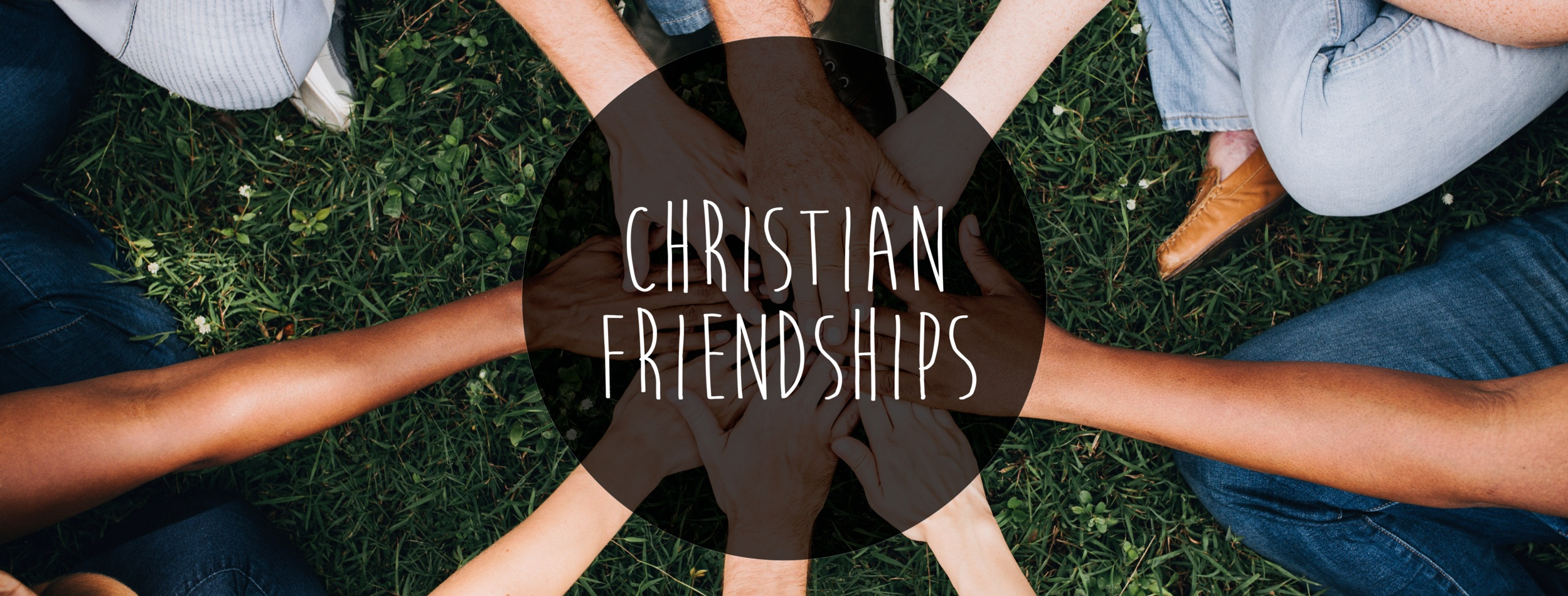 christian-friendships.jpg