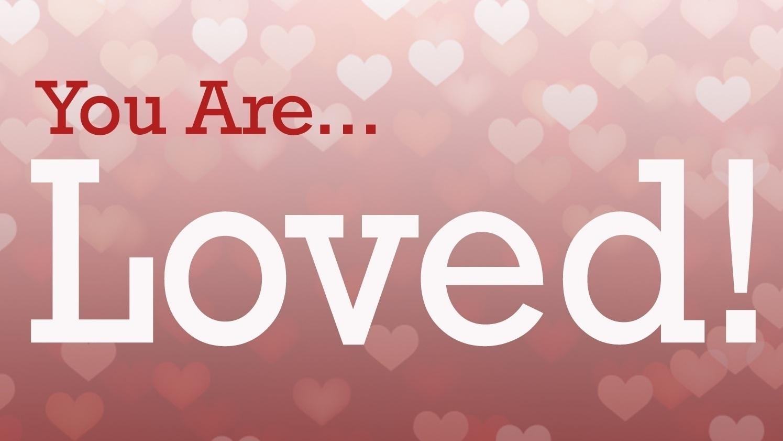 CC-Valentine2019-FRONT.jpg