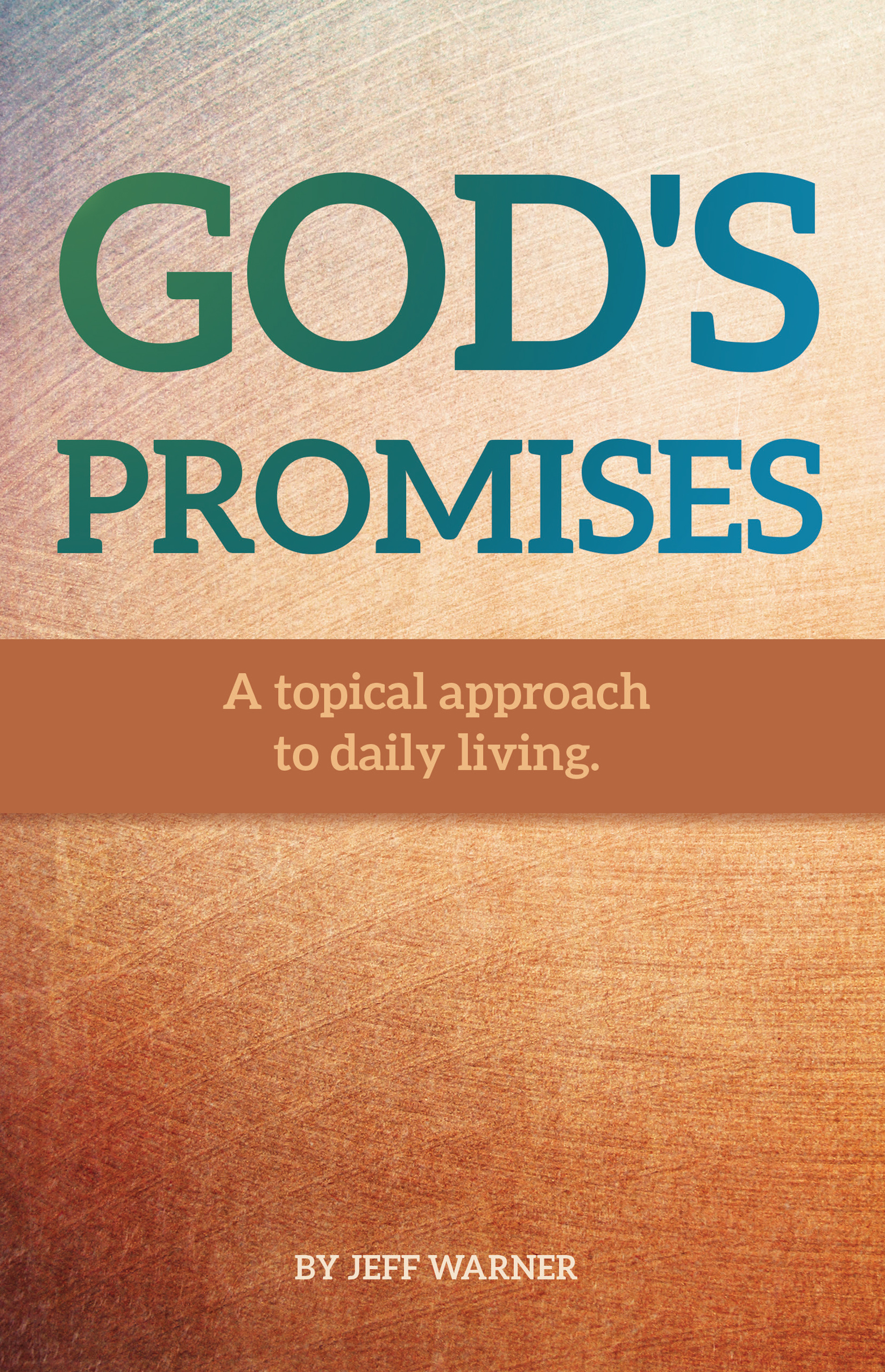 Promises - Cover - 9781498403313_cov-Front Cover.jpg