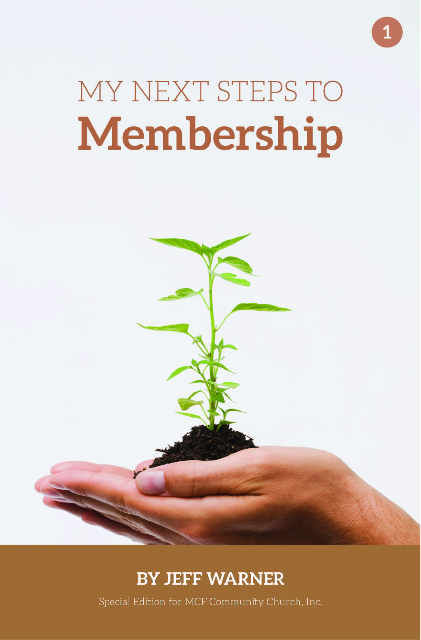 1-Membership Cover-6Aug14.jpg