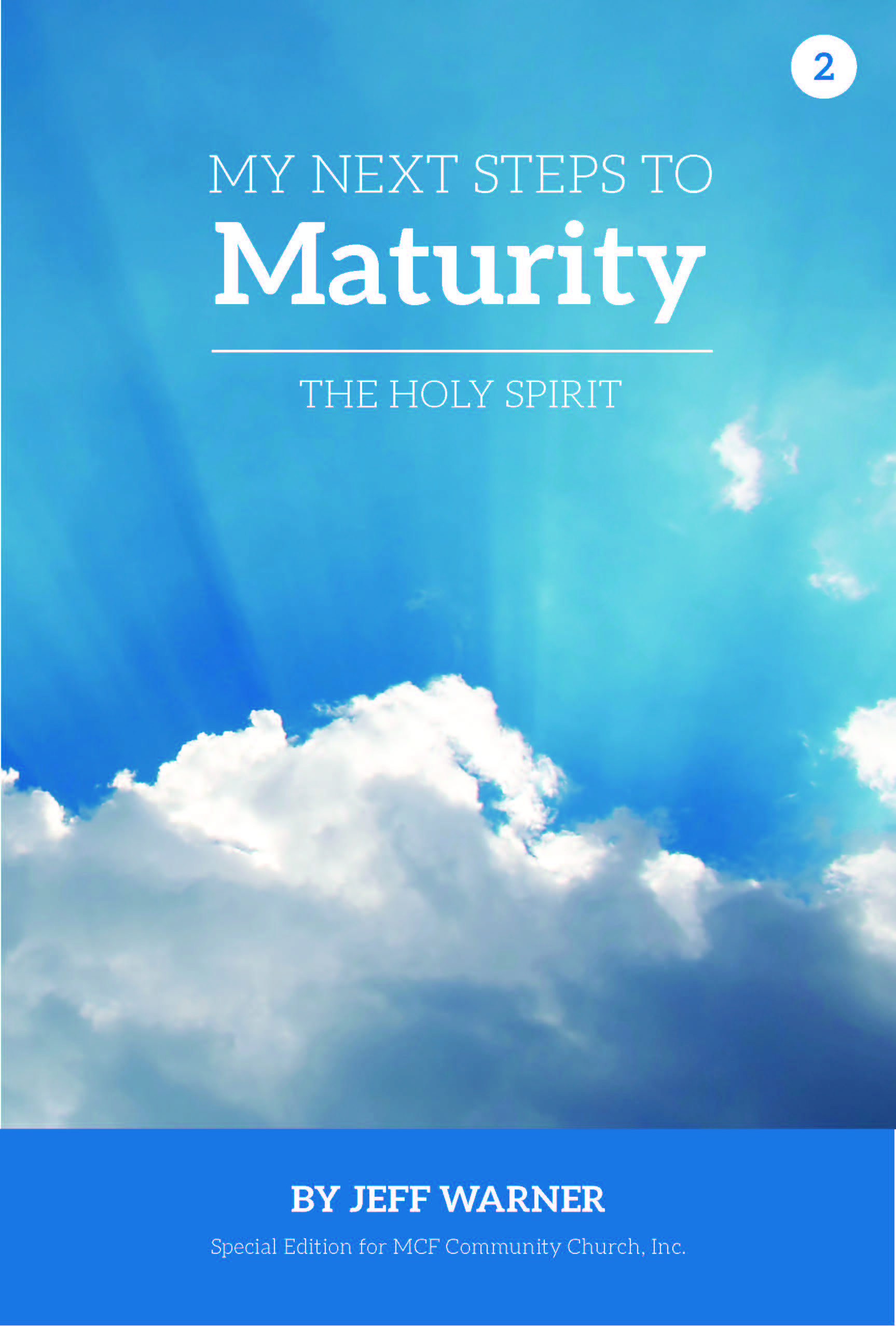 2-Maturity-Holy Spirit Cover-6Aug14.jpg