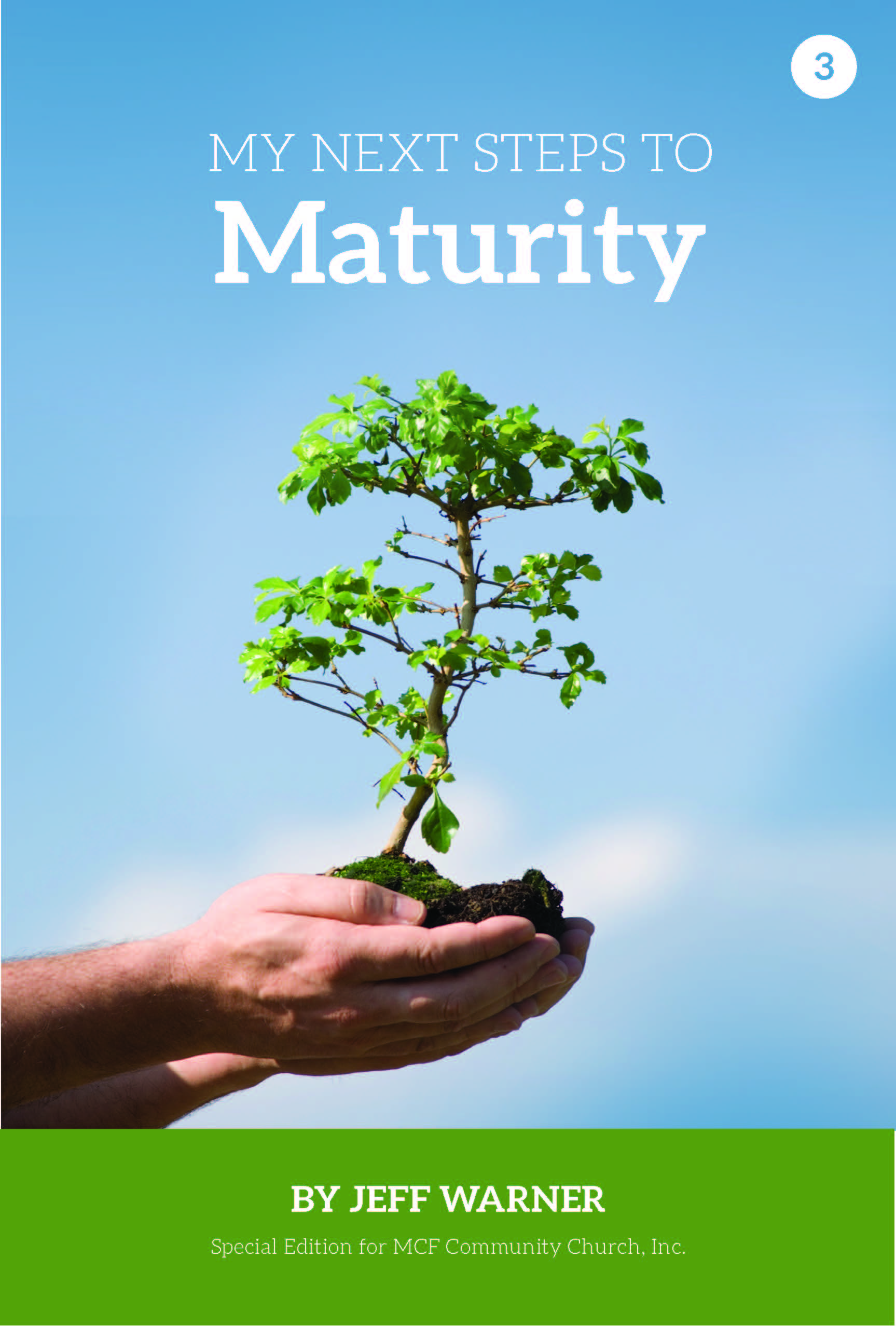 3-Maturity Cover-6Aug14.jpg
