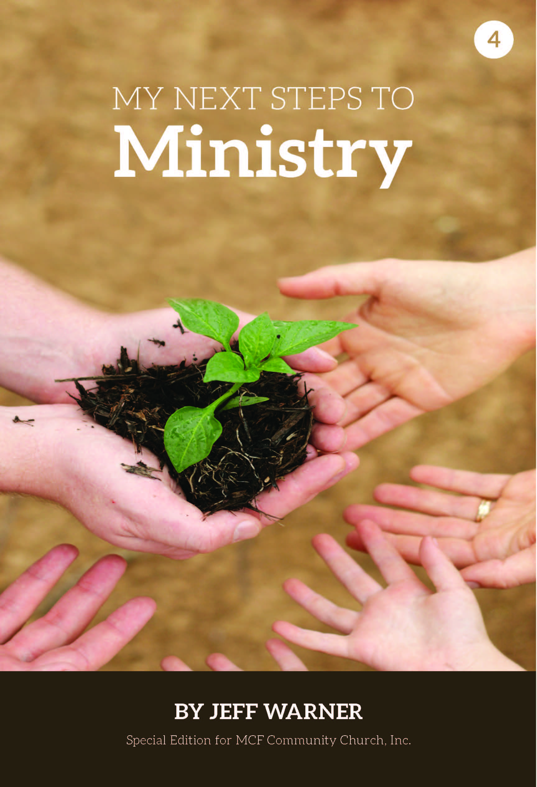 4-Ministry Cover-6Aug14.jpg