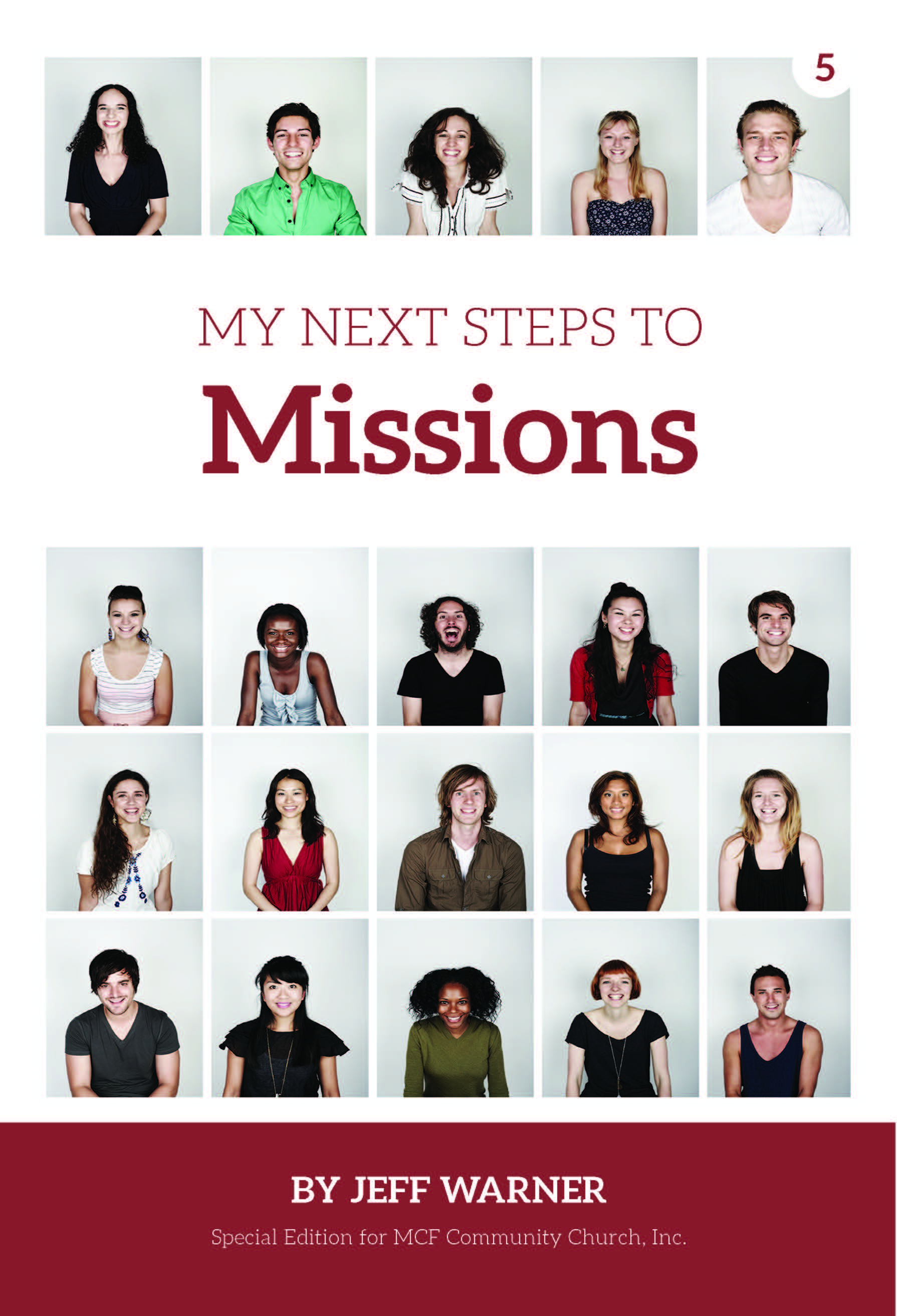 5-Missions Cover-6Aug14.jpg