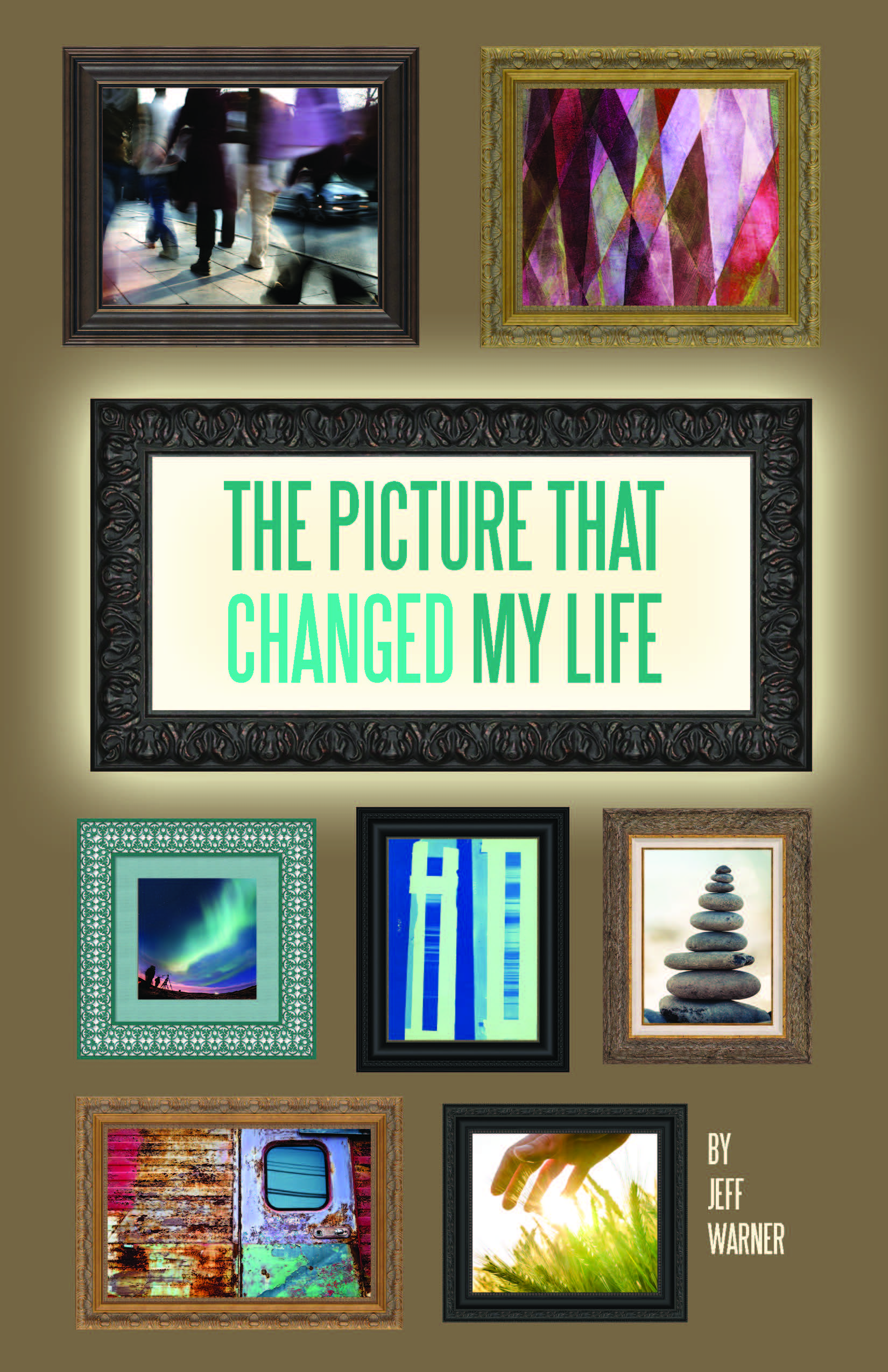 PictureThatChangedMyLife Cover-6Aug14.jpg