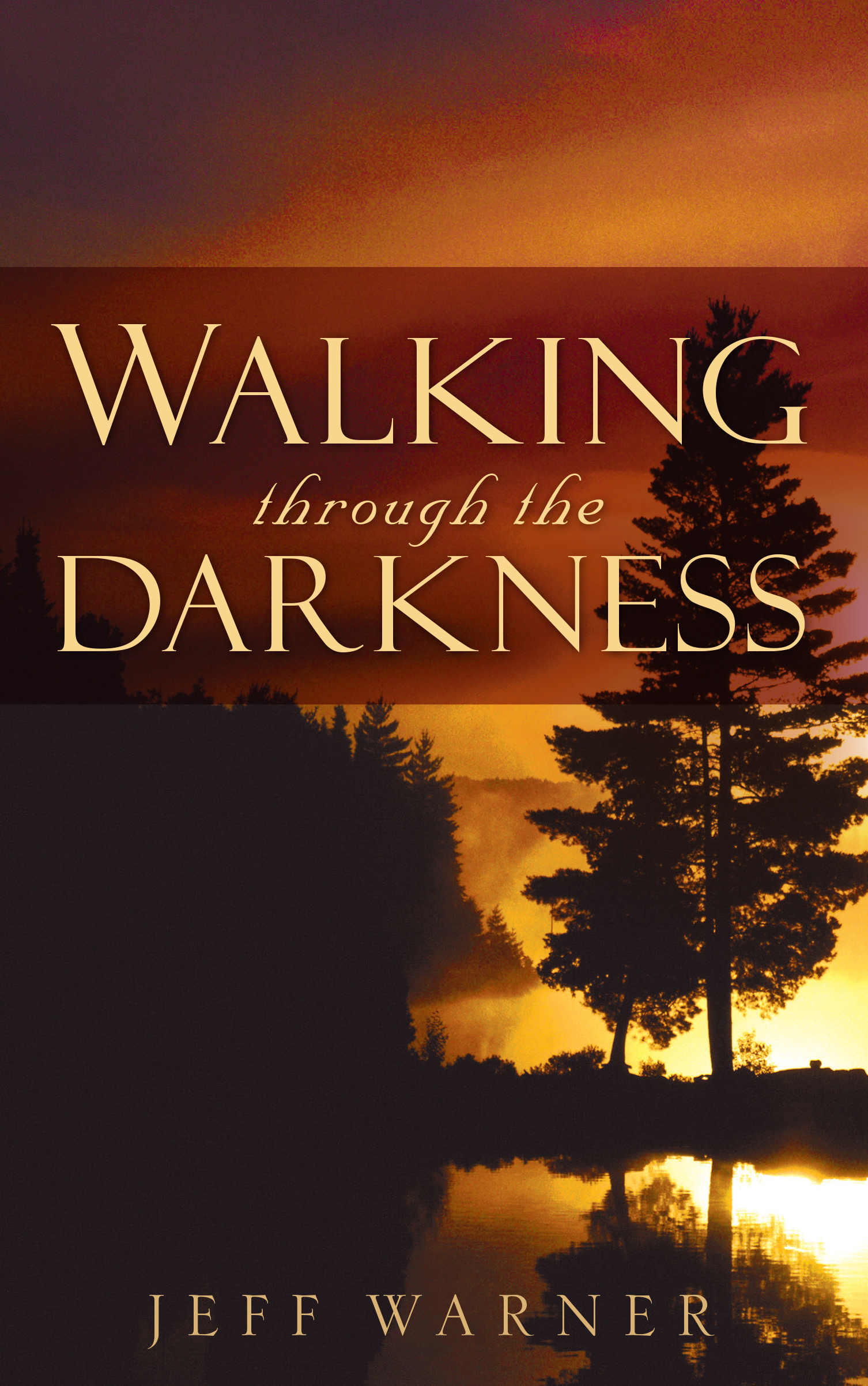 Darkness Front Cover - 9781600343605-Front Cover.jpg