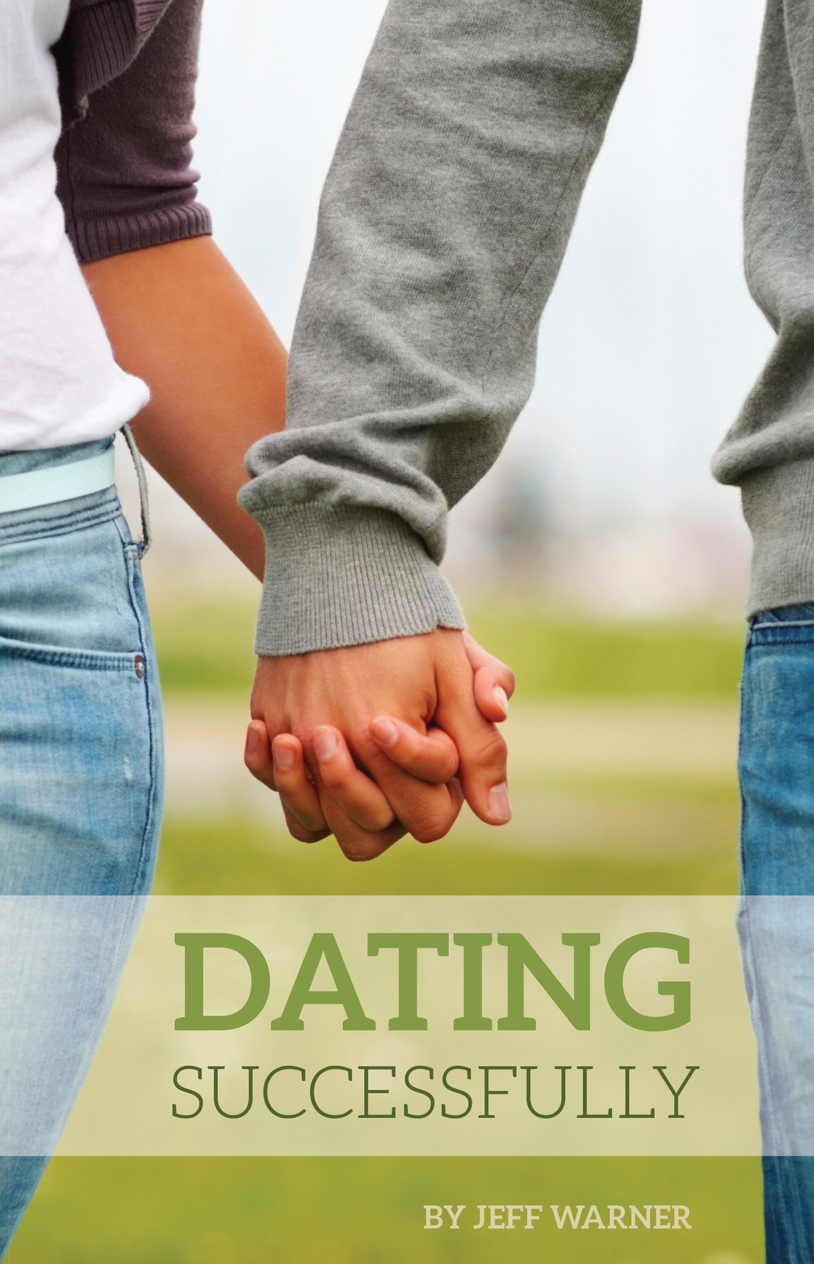 Dating Front Cover - 9781600343575_cov.jpg