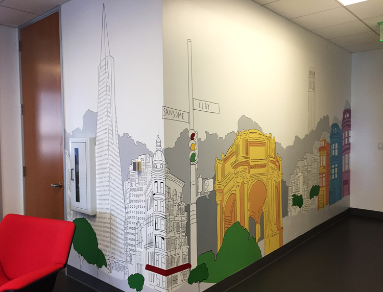 Office-commercial-mural-san-francisco-K2-wall-and-wall-mural-company.jpg