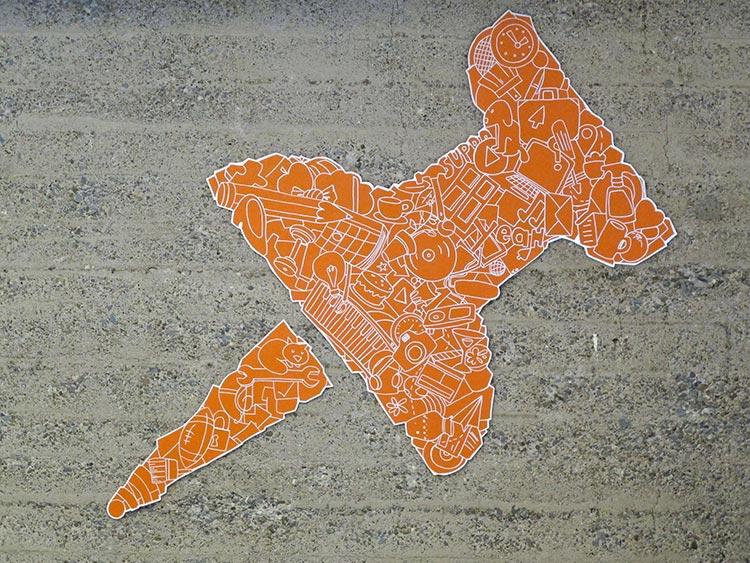 Office-commercial-mural-san-francisco-thumbtack-wall-and-wall-mural-company.jpg