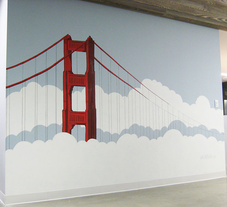Office-commercial-mural-san-francisco-Google-selfie-wall-and-wall-mural-company.jpg