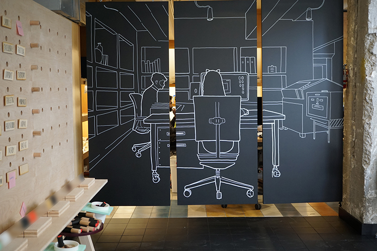 Office-commercial-mural-san-francisco-capitol-one-wall-and-wall-mural-company.jpg