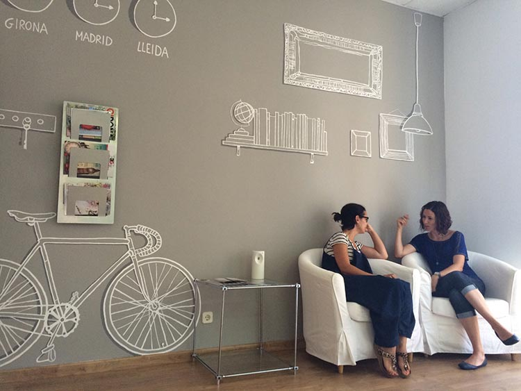 Office-commercial-mural-san-francisco-GNA-wall-and-wall-mural-company.jpg