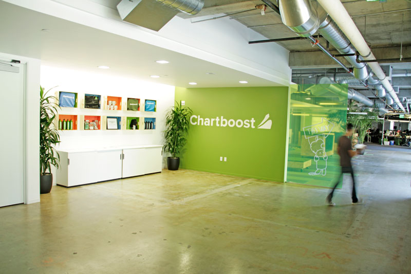 Office-commercial-mural-san-francisco-chartboost-wall-and-wall-mural-company.jpg