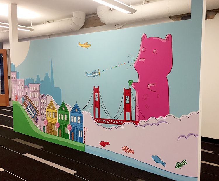 Office-commercial-mural-san-francisco-king-wall-and-wall-mural-company.jpg