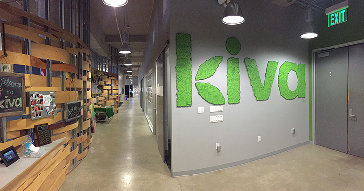 Office-commercial-mural-san-francisco-kiva-wall-and-wall-mural-company.jpg