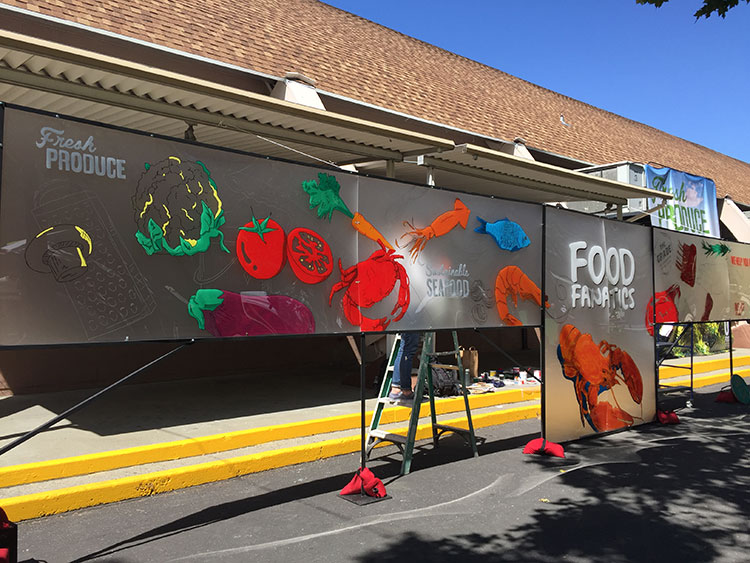 Event-mural-live-painting-livermore-USFood-wall-and-wall-mural-company.jpg