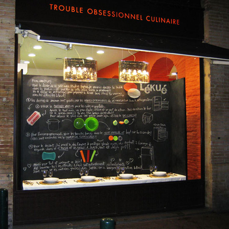 Event-mural-live-painting-france-lekue-wall-and-wall-mural-company.jpg