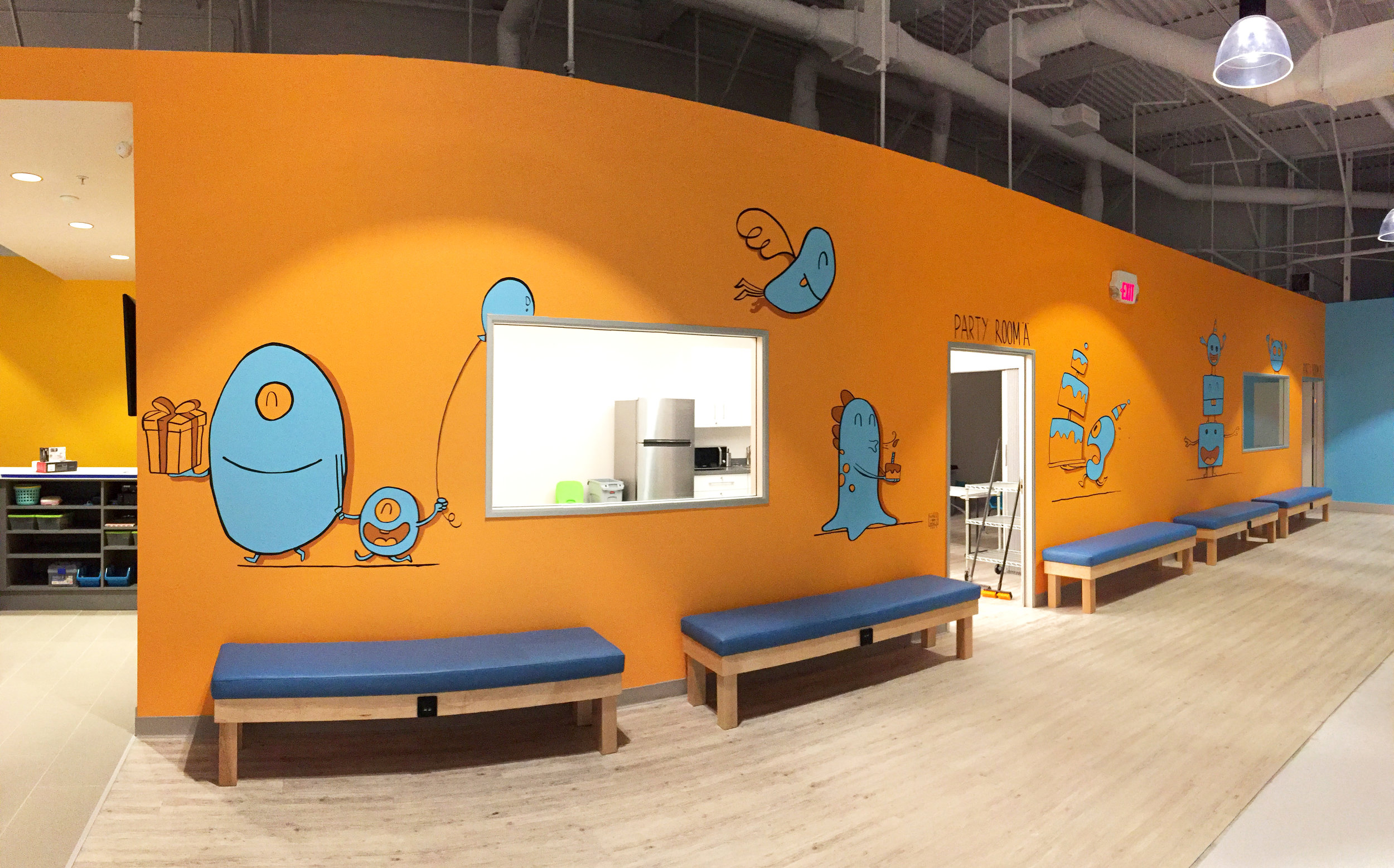 Office-commercial-mural-san-francisco-hop-n-play-wall-and-wall-mural-company.jpg