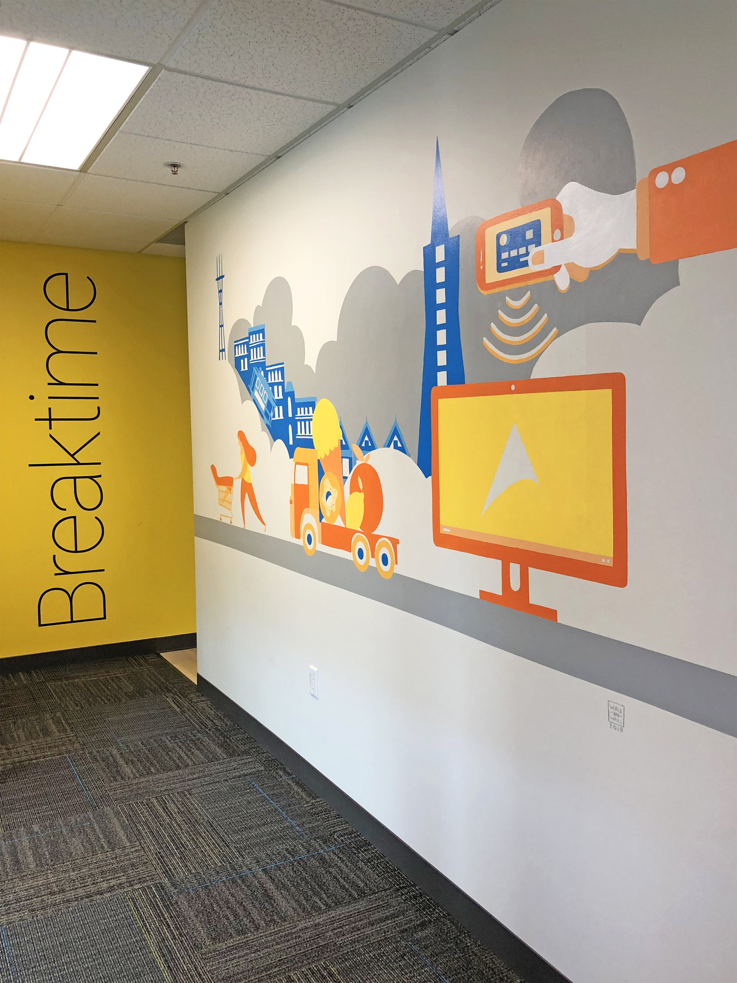Office-commercial-mural-san-francisco-astound-wall-and-wall-mural-company.jpg