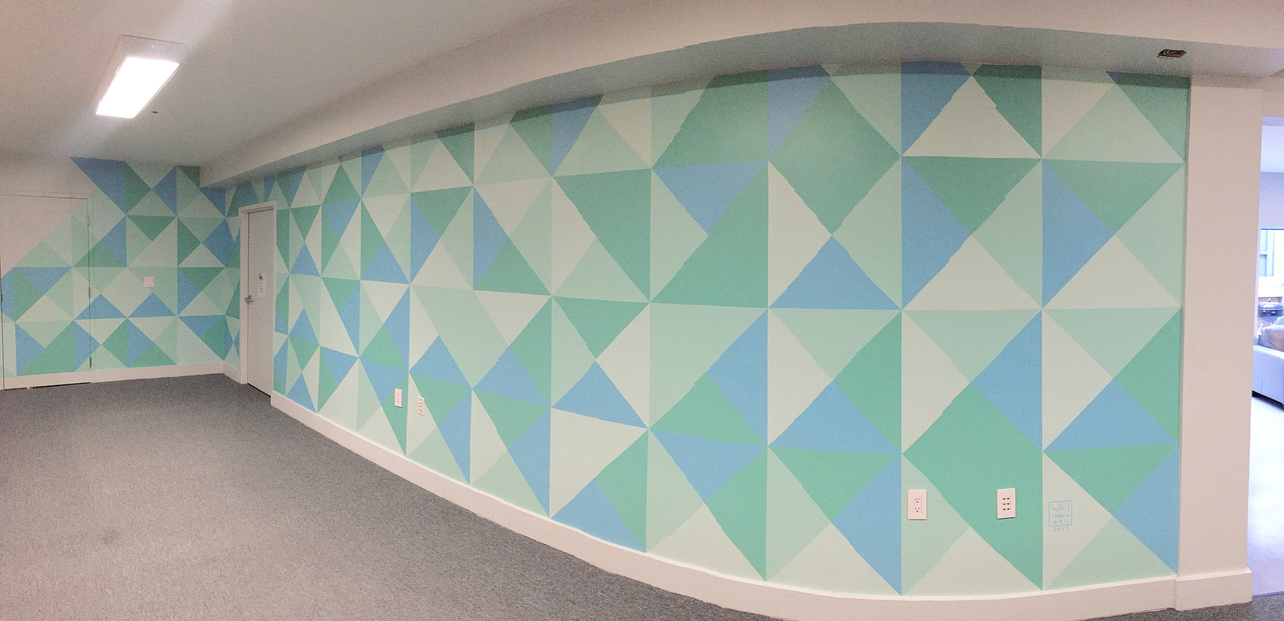 Office-commercial-mural-san-francisco-eden-wall-and-wall-mural-company.jpeg