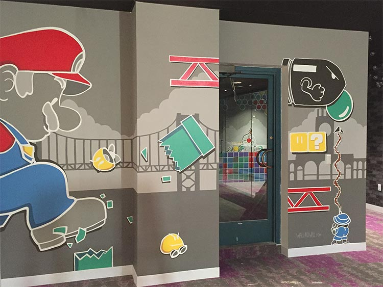 Office-commercial-mural-san-francisco-google-arcade-wall-and-wall-mural-company.jpg