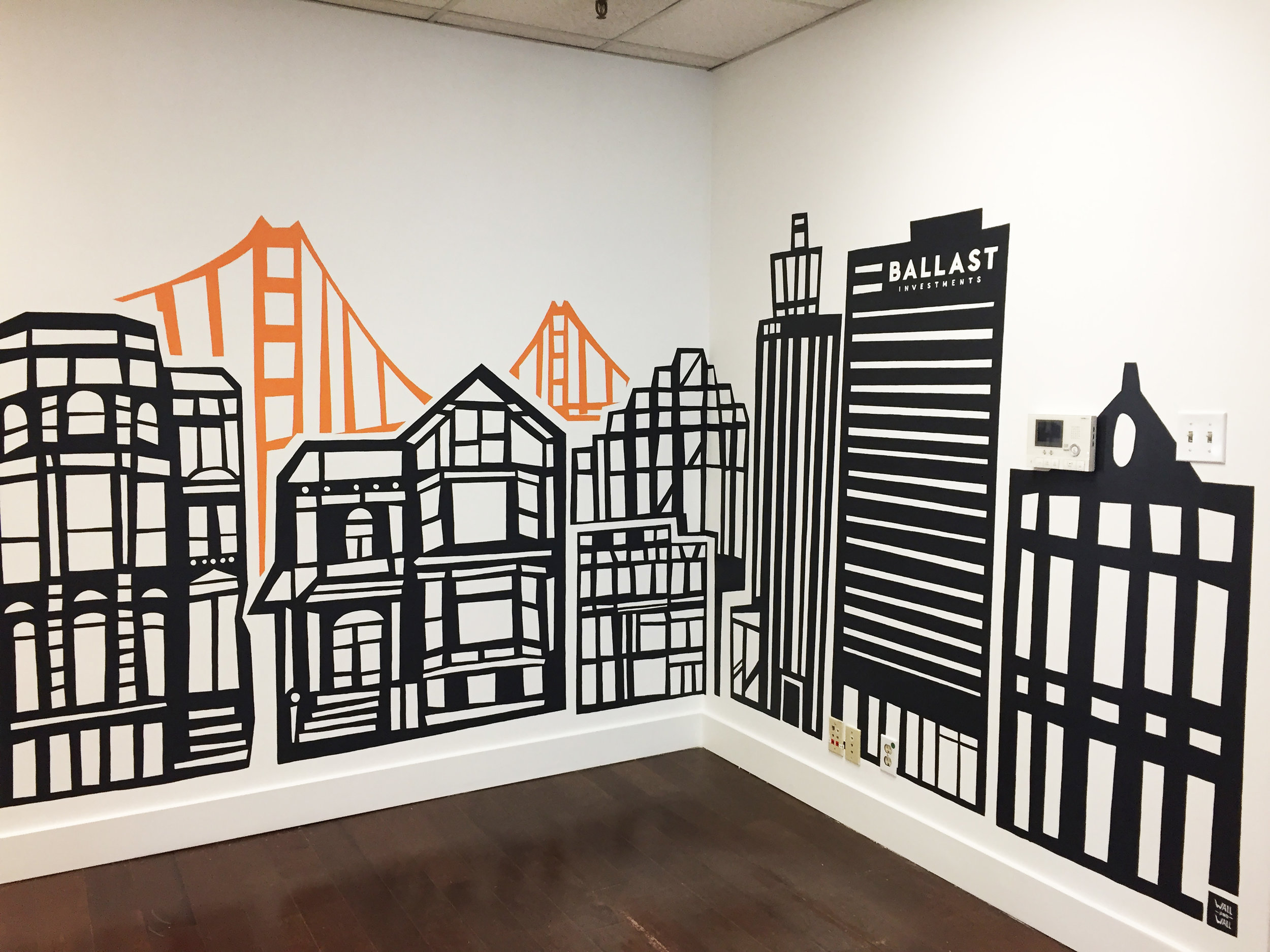 Office-commercial-mural-san-francisco-ballast-wall-and-wall-mural-company.jpeg