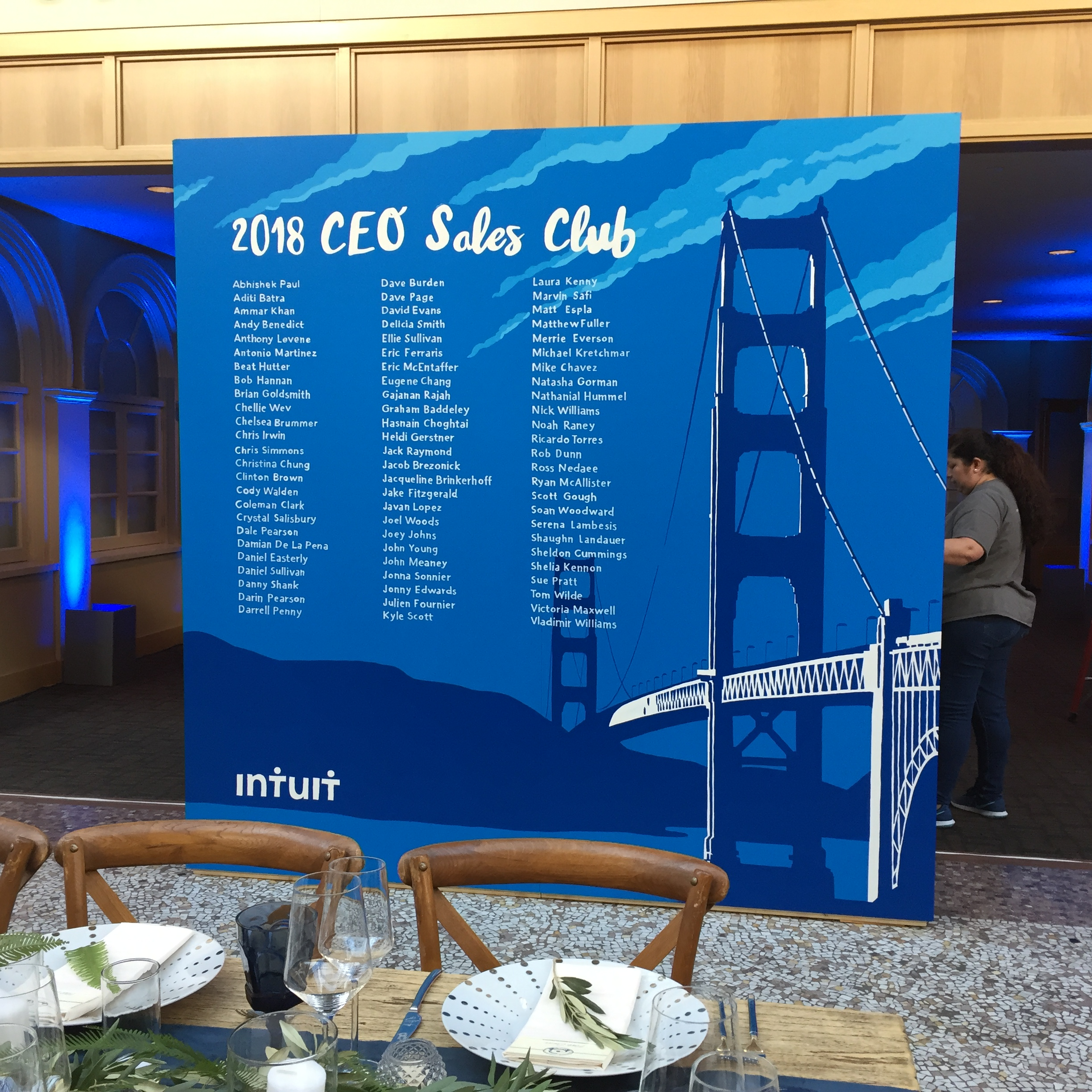 Event-mural-brand-activation-san-francisco-intuit-wall-and-wall-mural-company.jpeg