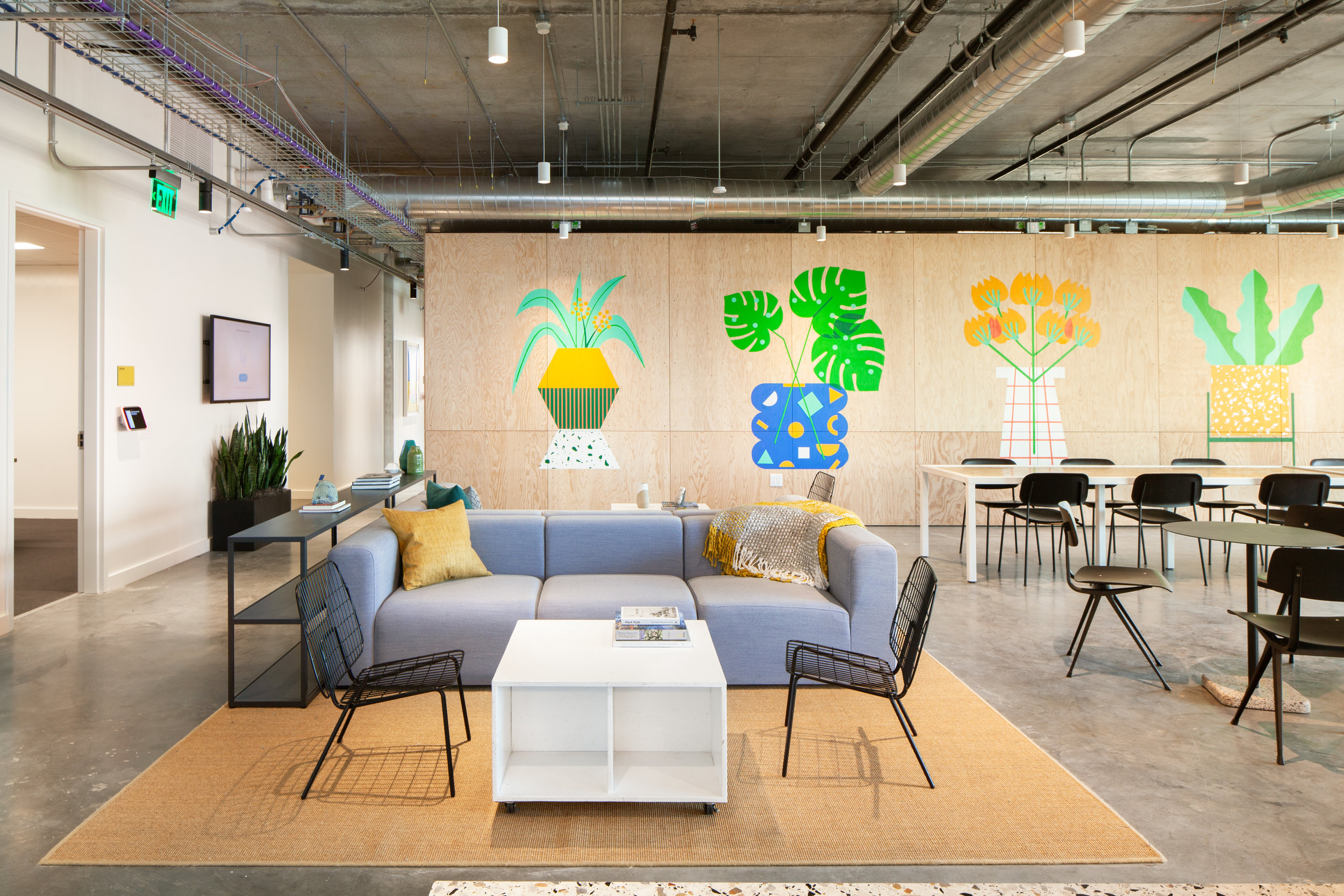 Office-commercial-mural-san-francisco-wework-facebook-wall-and-wall-mural-company.jpg
