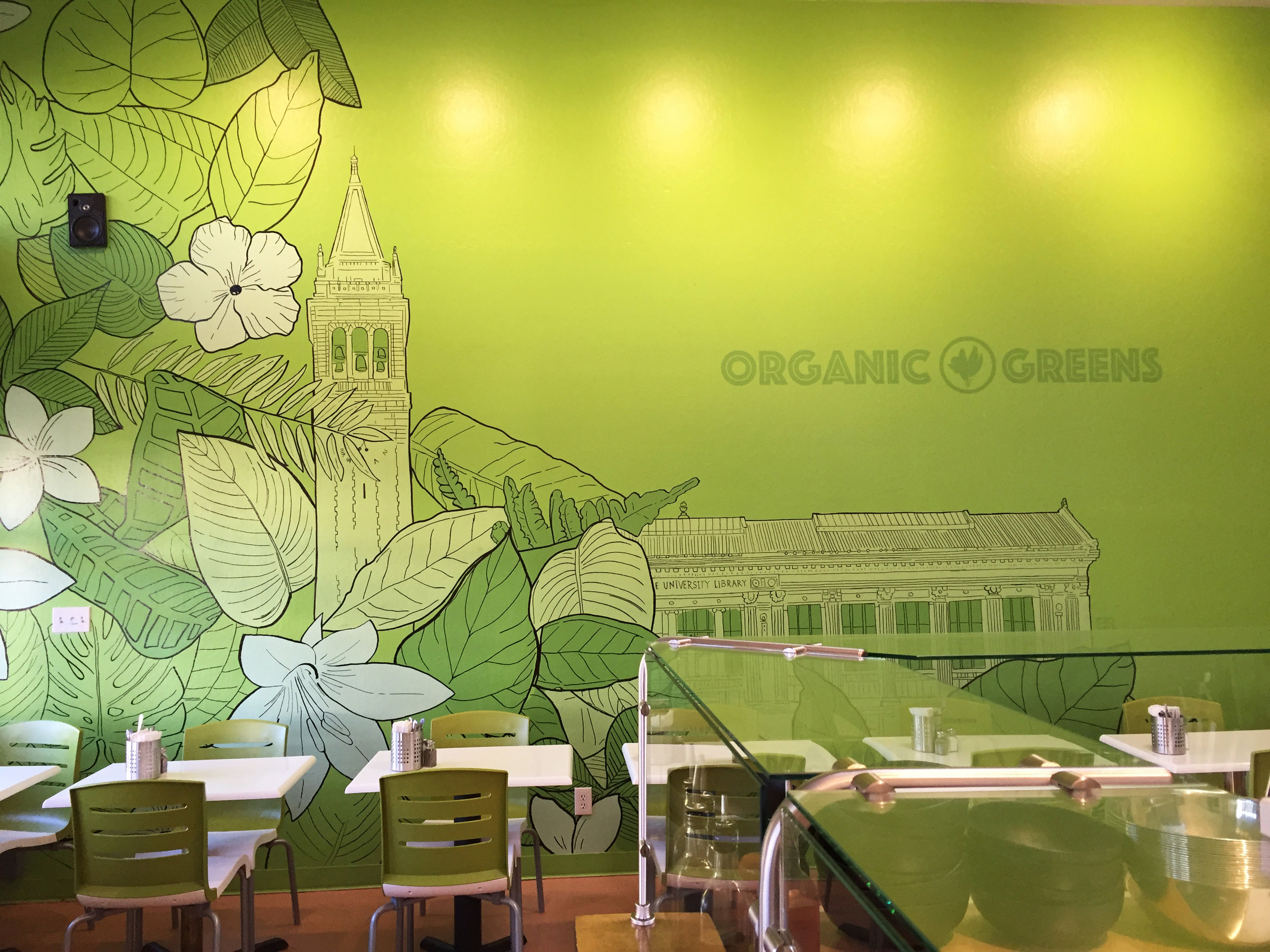 Office-commercial-mural-san-francisco-organic-greens-wall-and-wall-mural-company.jpeg