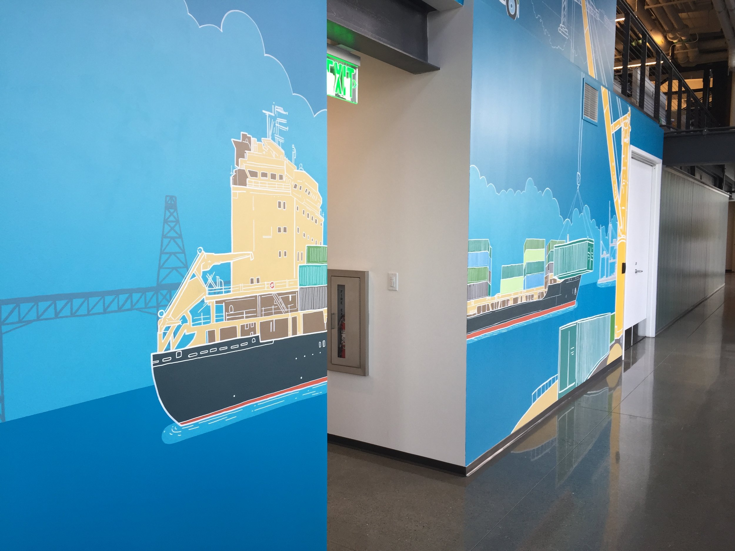 Office-commercial-mural-san-francisco-prologis-wall-and-wall-mural-company.jpeg