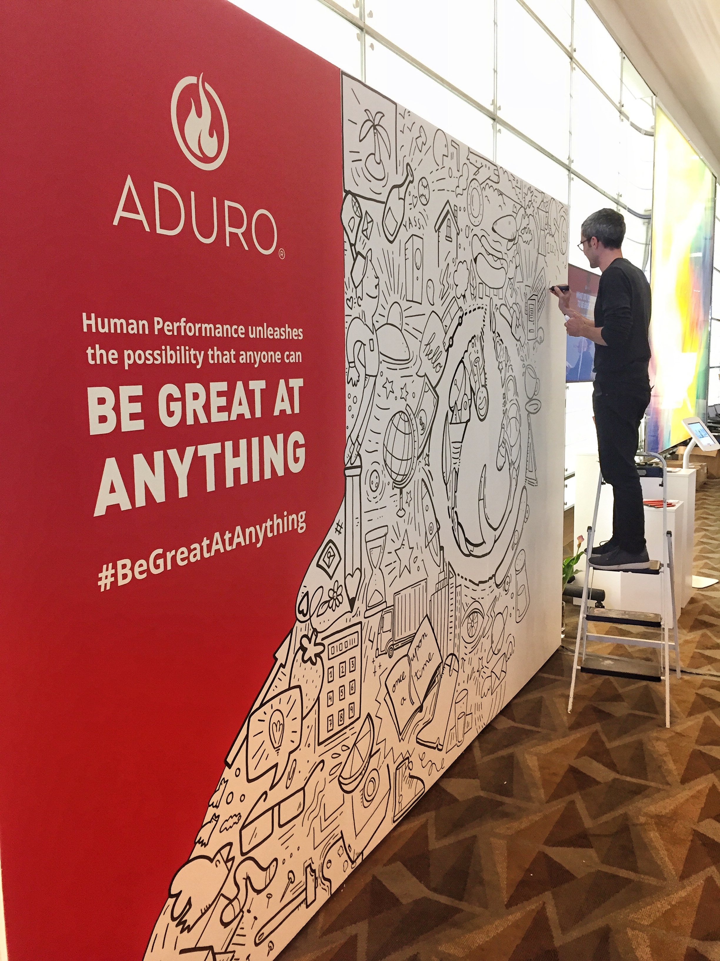 Event-mural-live-painting-san-diego-aduro-wall-and-wall-mural-company.jpg