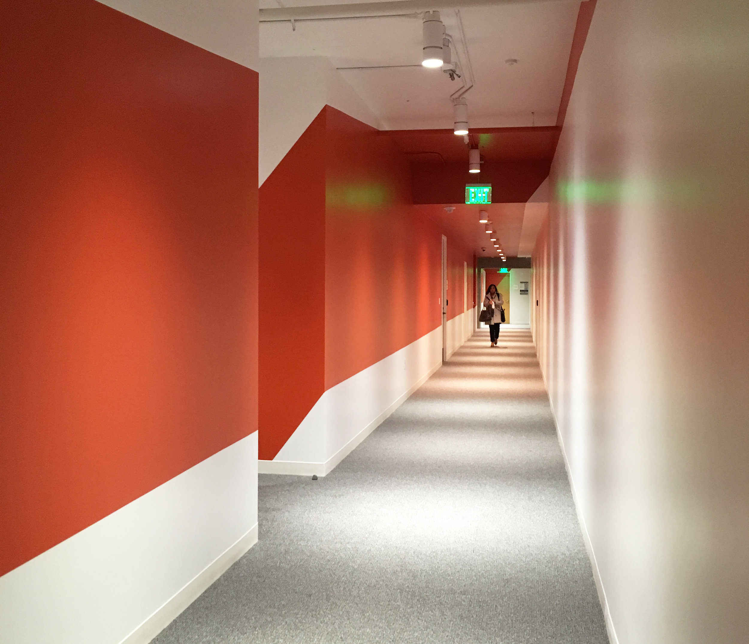 Office-commercial-mural-san-francisco-brex-wall-and-wall-mural-company.jpg