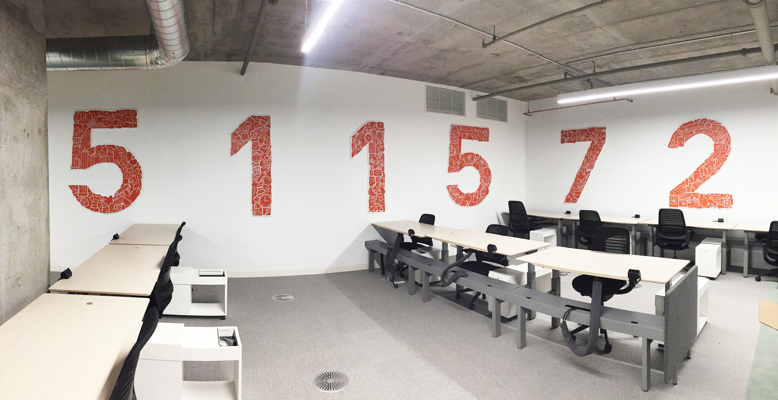 Office-commercial-mural-san-francisco-brex-alcove-wall-and-wall-mural-company.jpeg
