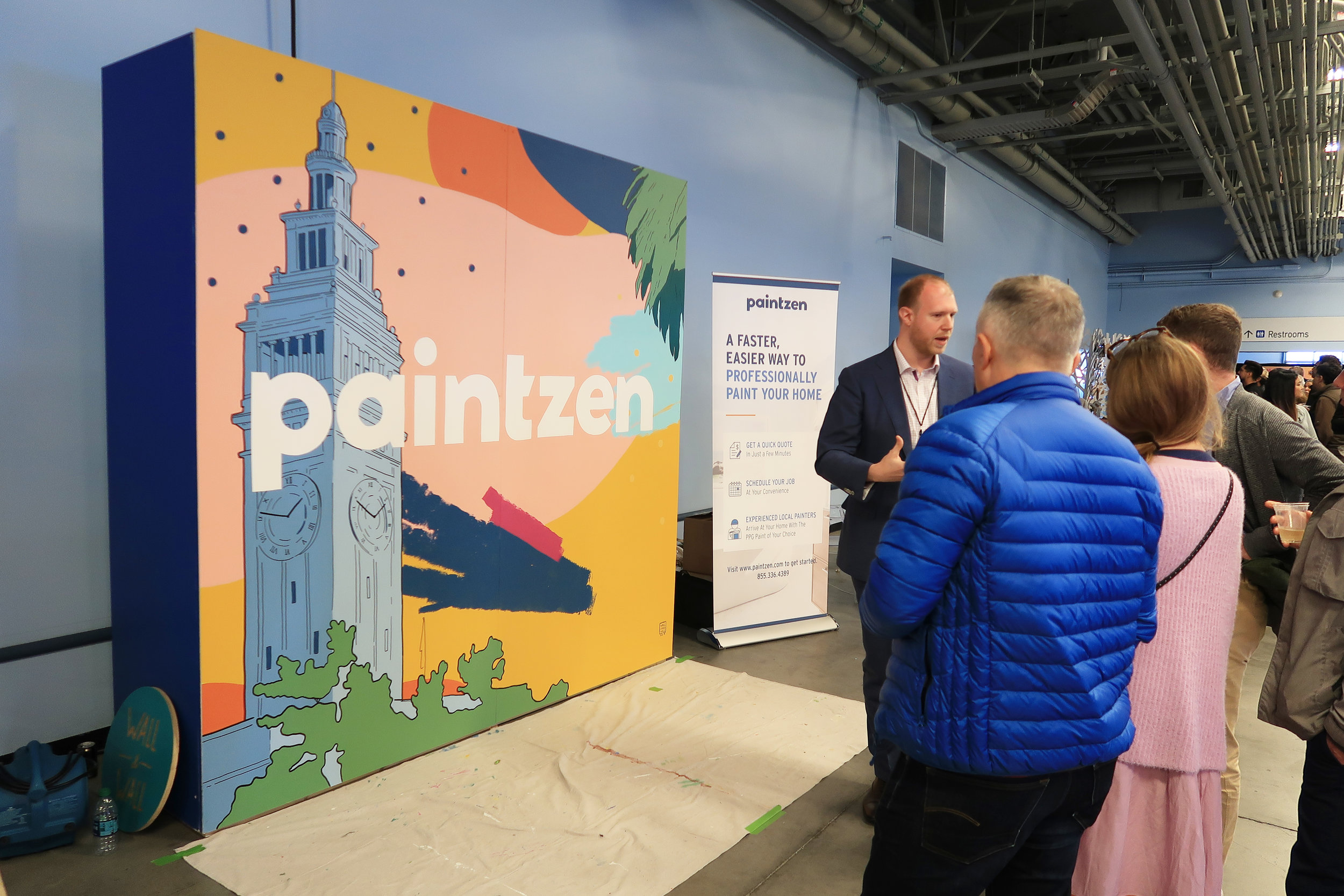 Event-live-painting-san-francisco-paintzen-wall-and-wall-mural-company.jpeg